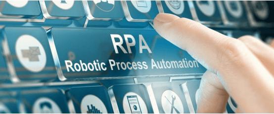 20个RPA典型应用场景:UB_Store为中小企业数字化转型开启新捷径